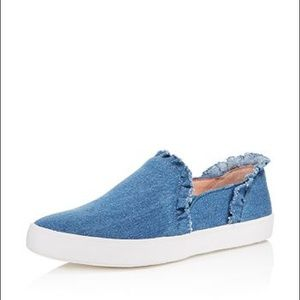 Kate Spade Lilly Sneakers